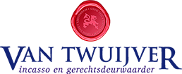 Logo_vantwuijver_zonderS