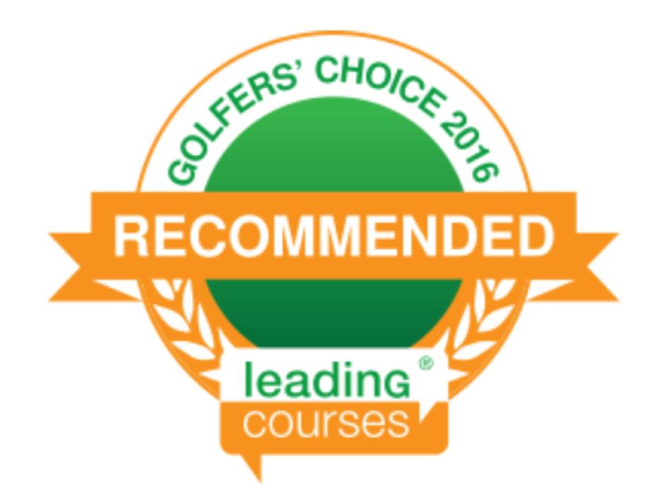 leading courses