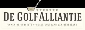 De_GolfAlliantie_logo
